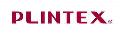 PLINTEX®