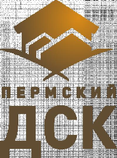 Permski DSK