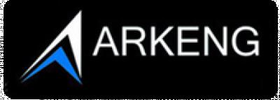 ARKENG