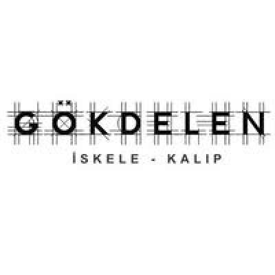GOKDELEN